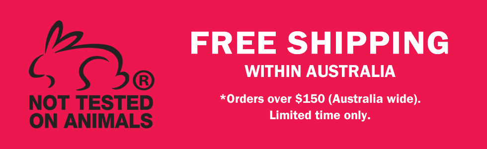 free.shipping.hurry.ending.soon.fw.png
